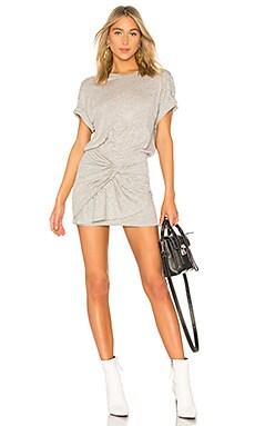 Brelbloa Dress IRO $223
