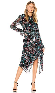 Blank Dress IRO $575 NEW ARRIVAL