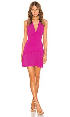 Venue Dress IRO $365 BEST SELLER