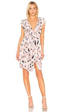 Lovely Dress IRO $400