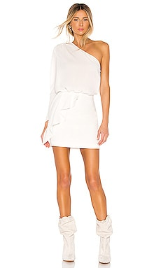 Cypress Dress IRO $270