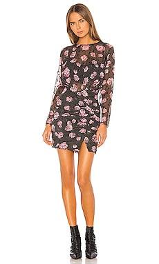 Adelino Dress IRO $495