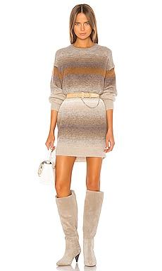 Carlyle Dress IRO $695