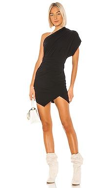 Ferila Dress IRO $261