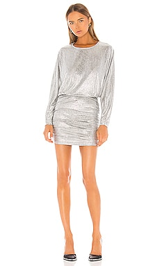 Silar Dress IRO $91
