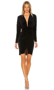 Acoma Dress IRO $305