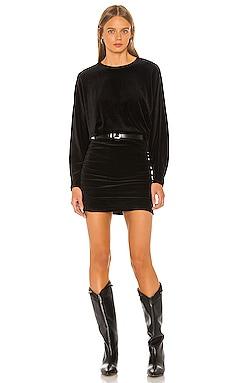 Alamo Dress IRO $214