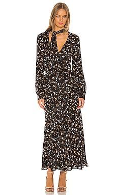 Casual Dress IRO $351
