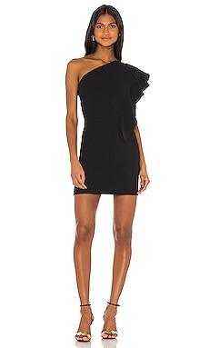 Mosby Dress IRO $400