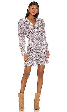 Brasey Dress IRO $490