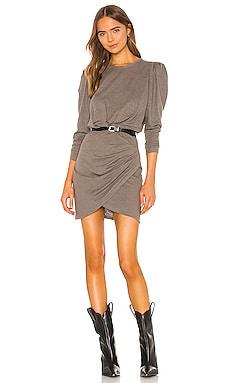 Garah Dress IRO $380