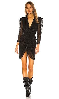 Victoria Dress IRO $495
