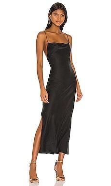Sugito Dress IRO $383