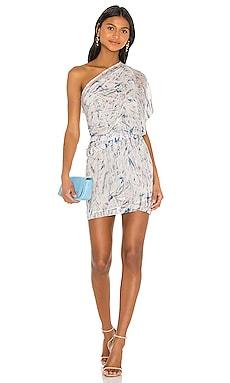 Rouet Dress IRO $297