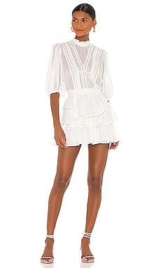 Carlotta Dress IRO $400