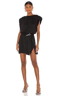 Low Dress IRO $355 BEST SELLER