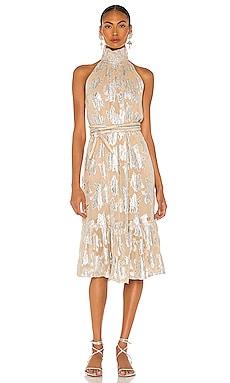 Laza Dress IRO $480 BEST SELLER