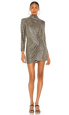 Rasile Dress IRO $242