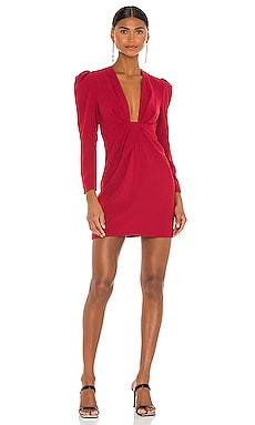 Robiela Dress IRO $400