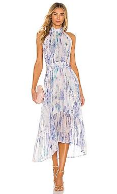 Fiko Dress IRO $695