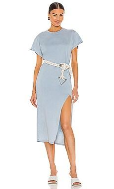 Elisha Dress IRO $235