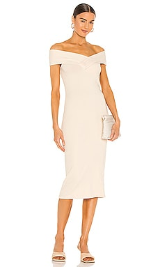 Bronte Dress IRO $295