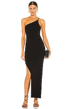 Hunnie Gown IRO $295