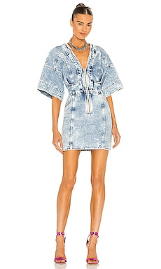 Liera Dress IRO $495