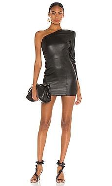 Odanji Dress IRO $995 Collections