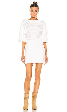 Palmero Dress IRO $260