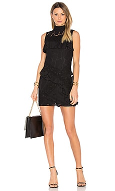 Ester Dress in Black