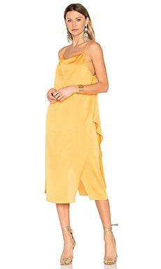 Altara Dress