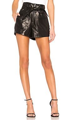 Andy Short IRO $998 Collections