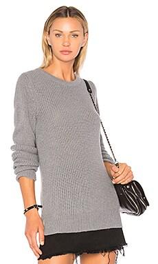 Sappo Knit