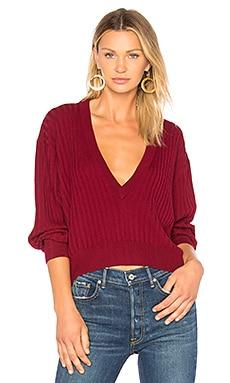 Tavalic Knit