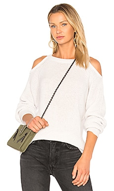 Lineisy Knit