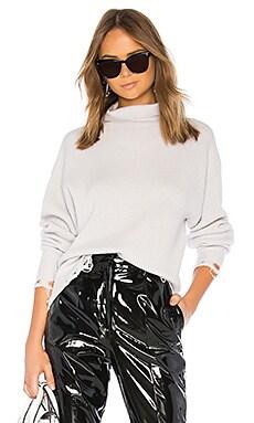 Wep Sweater IRO $157