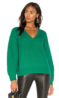 Evolution Sweater IRO $147