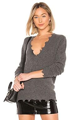 BELEN セーター IRO $217