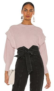 Kharla Sweater IRO $435