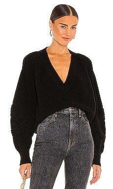 Karimba Sweater IRO $445