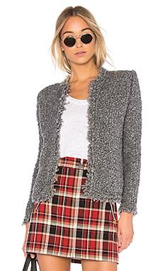 Coffey Jacket