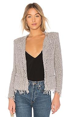 Shavanix Jacket IRO $414 Collections