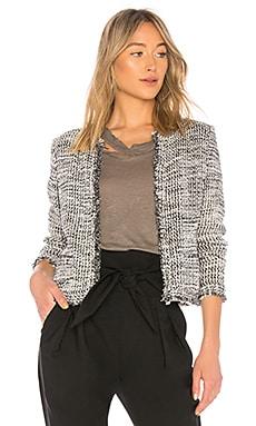 Unplug Jacket IRO $311
