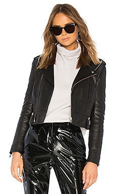Купить Куртка ozark - IRO, Куртки, Турция, Черный