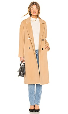 Bandy Coat IRO $768