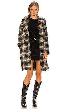 Karsh Coat IRO $800