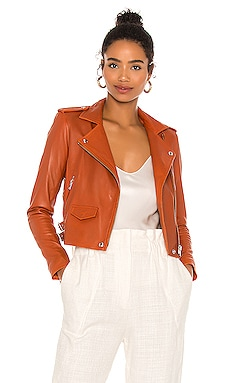 Ashville Jacket IRO $1,205 Collections