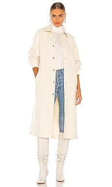 Kizzu Coat IRO $775
