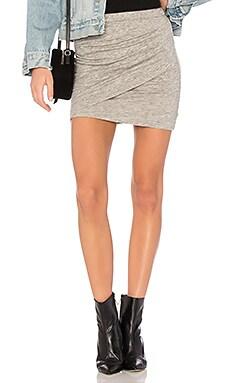 Bamma Skirt